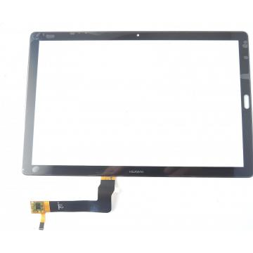 Huawei MediaPad M5 10.8...