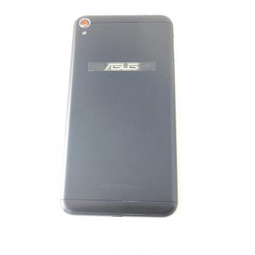 Asus ZB501KL kryt baterie...