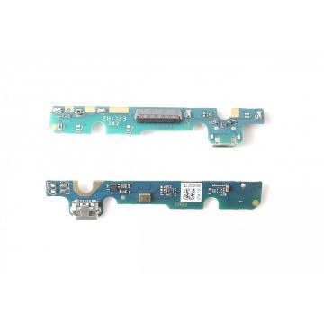 Huawei Mediapad M3 Lite...