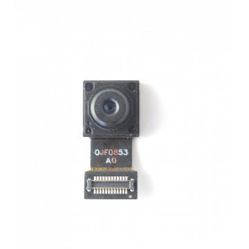 Xiaomi Redmi S2 přední kamera