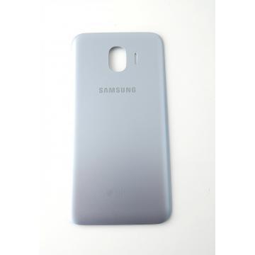 Samsung J250F kryt baterie...