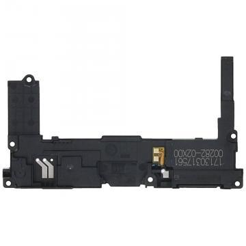 Sony G3221 zvonek