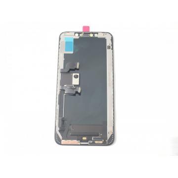 iPhone XS MAX full LCD black