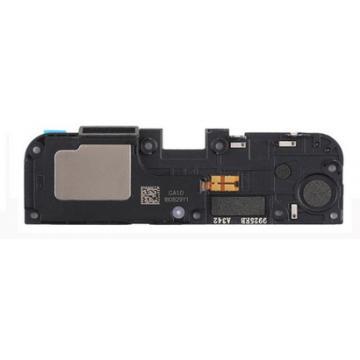 Xiaomi Mi 8 Lite zvonek
