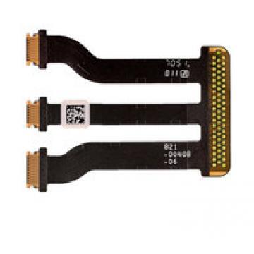 Apple Watch 2 / 38mm LCD flex