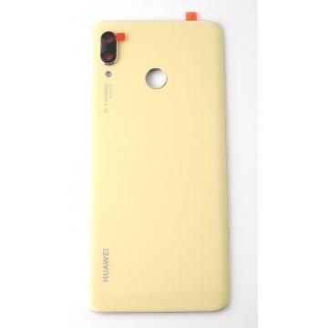 Huawei Nova 3 kryt baterie...