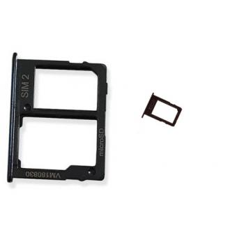 Samsung J610F,J415F SIM+SD...