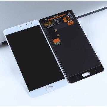 Xiaomi Redmi Pro LCD+dotyk...