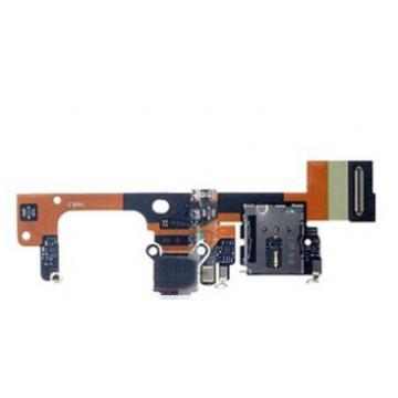 HTC Google Pixel 3 XL flex...