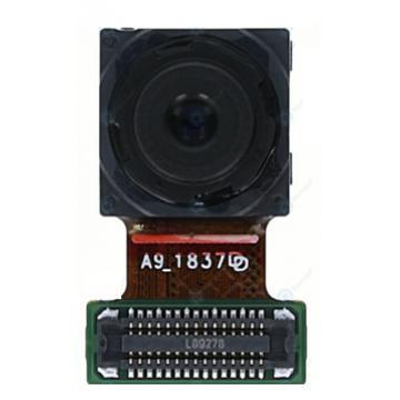 Samsung A920F přední kamera...