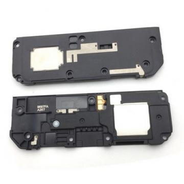 Xiaomi Mi 8 zvonek