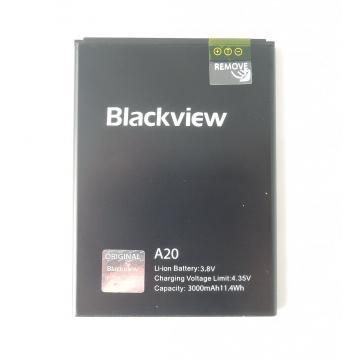 Blackview A20 baterie
