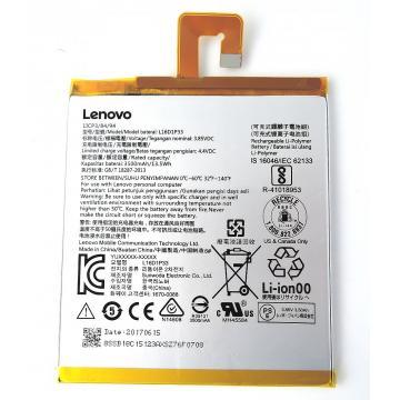 Lenovo L16D1P33 baterie
