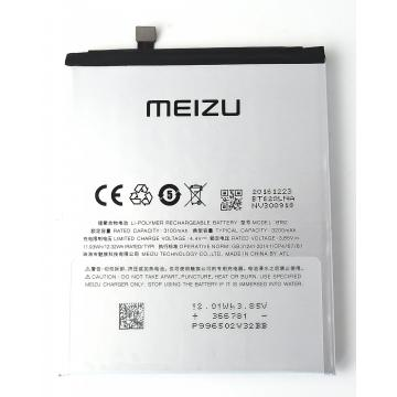 Meizu BT62 baterie