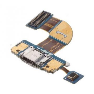 Samsung T325,T321 flex...