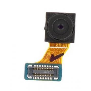 Samsung J320F přední kamera...
