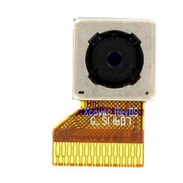 Samsung J320F hlavní kamera...