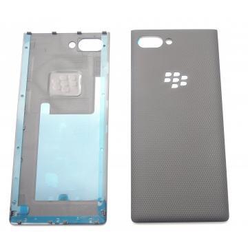 Blackberry Key 2 kryt...