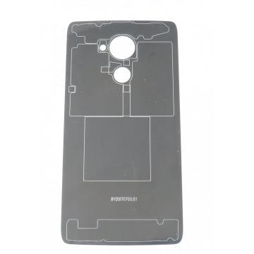 Blackberry Dtek60 kryt...