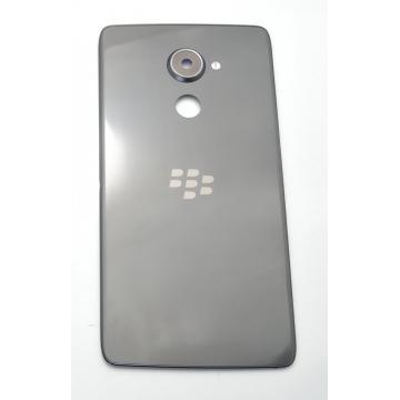 Blackberry Dtek60 kompletní...