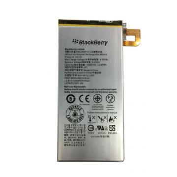 Blackberry Priv baterie OEM