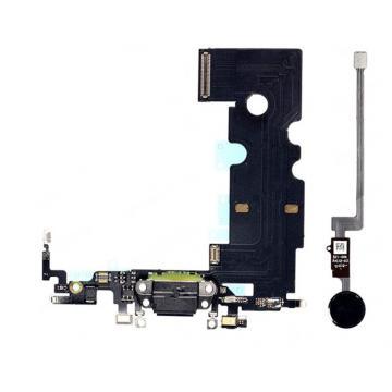 Iphone 8 universal flex...