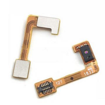 Honor 8X proximity sensor flex