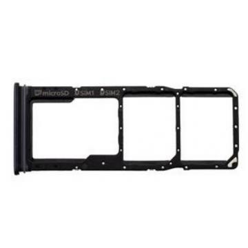 Samsung A920F SIM tray Dual...