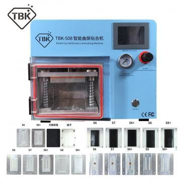 TBK-508 5v1 laminovací /...