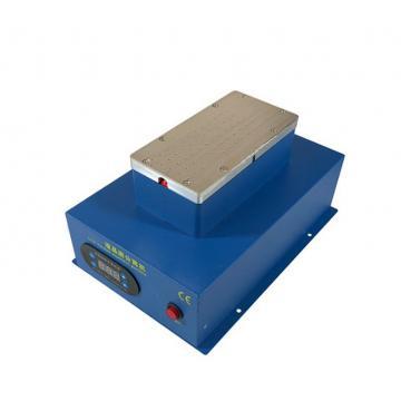 TBK-588D vacuum LCD...
