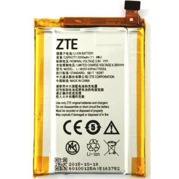 ZTE Axon 2015 baterie