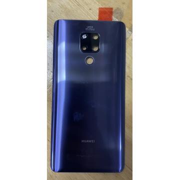Huawei Mate 20X kryt...