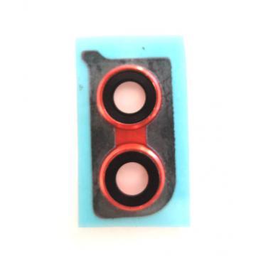 Honor 8X rámeček+sklíčko...
