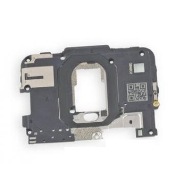 Oneplus 6 NFC antena