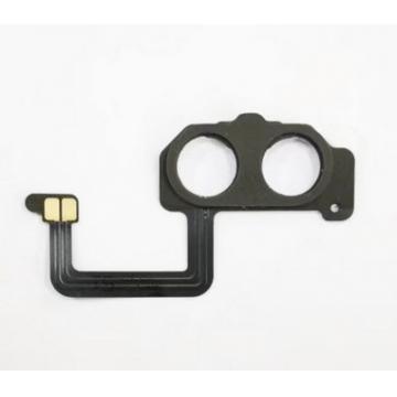 Oneplus 5 NFC antena