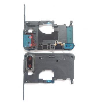 Huawei Y9 2019...
