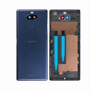 Sony L4213 / Xperia 10 Plus...