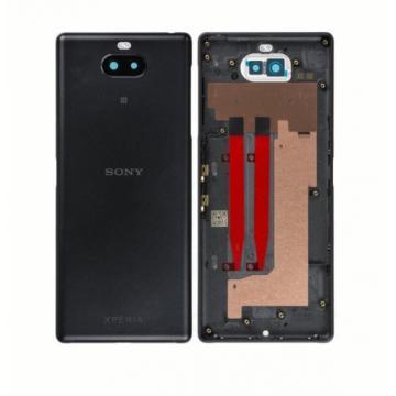 Sony L4113 / Xperia 10 kryt...