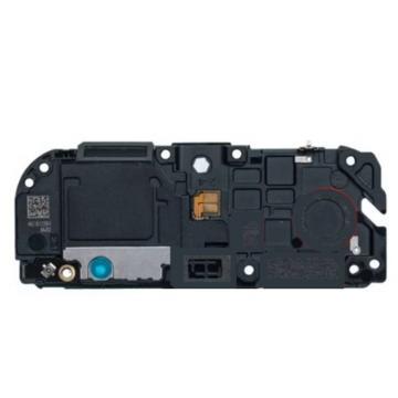 Xiaomi Mi 9 zvonek