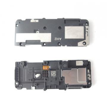 Xiaomi Mi 9T zvonek
