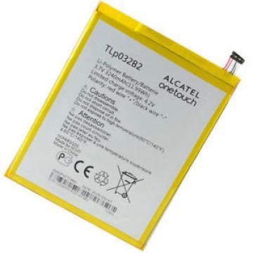 Alcatel TLP032B2 baterie