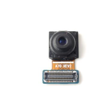 Samsung A705F přední kamera...