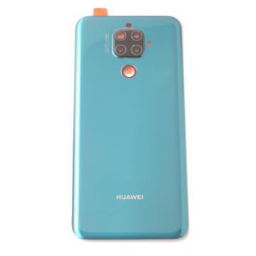 Huawei Mate 30 Lite kryt...