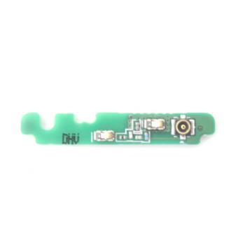 Samsung A805F deska koaxial...