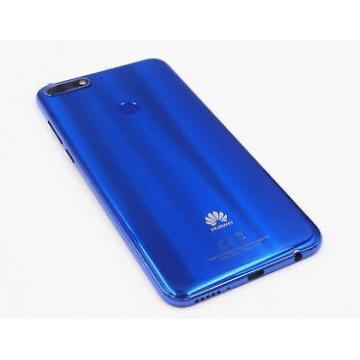 Huawei Y7 Prime 2018 kryt...