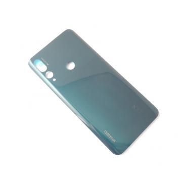 Huawei P Smart Z kryt...