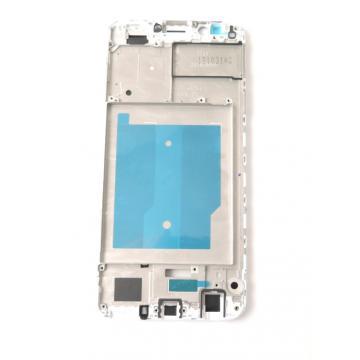 Huawei Y7 Prime 2018 LCD...