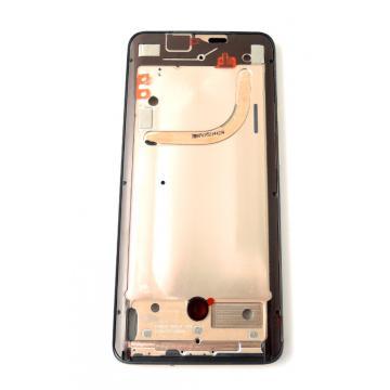 Oneplus 7 Pro LCD kryt zlatý