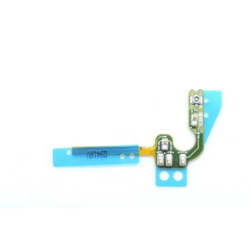 Samsung T720,T725 antena...