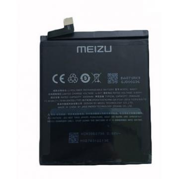 Meizu BA871 baterie